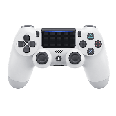 Transparent ps4 video game controller. Ps png stickpng