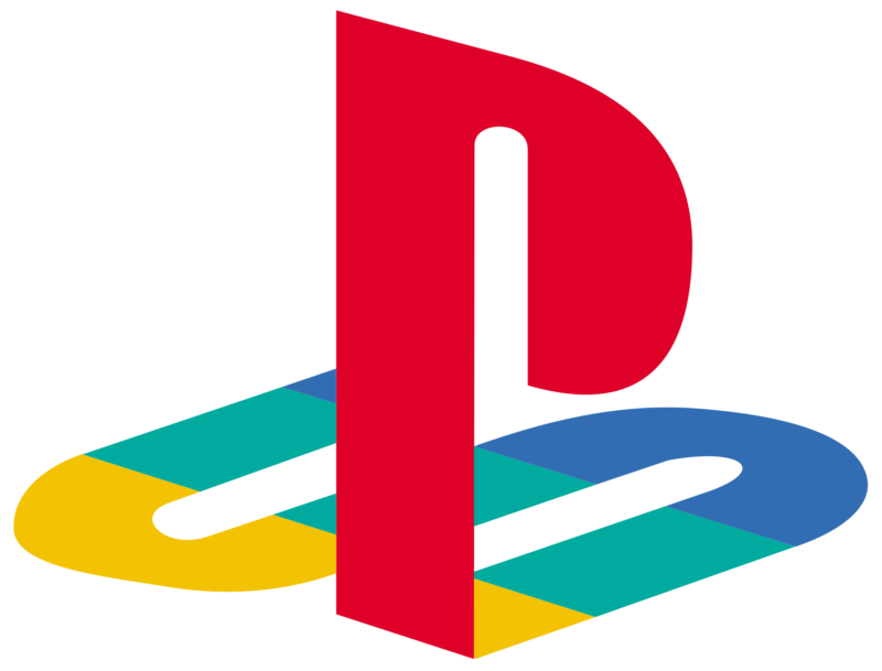 Ps4 logo png. Sony next playstation is