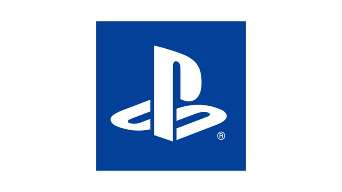 Ps4 logo png. Sony names apps available