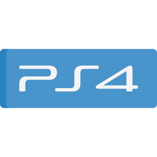 Ps4 logo png. Ps free icons icon