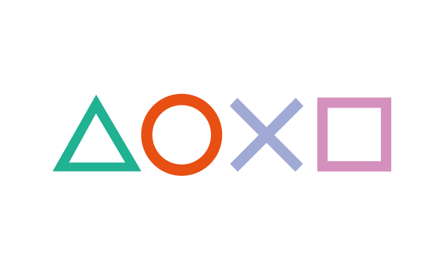 Ps4 logo png. Playstation free transparent logos