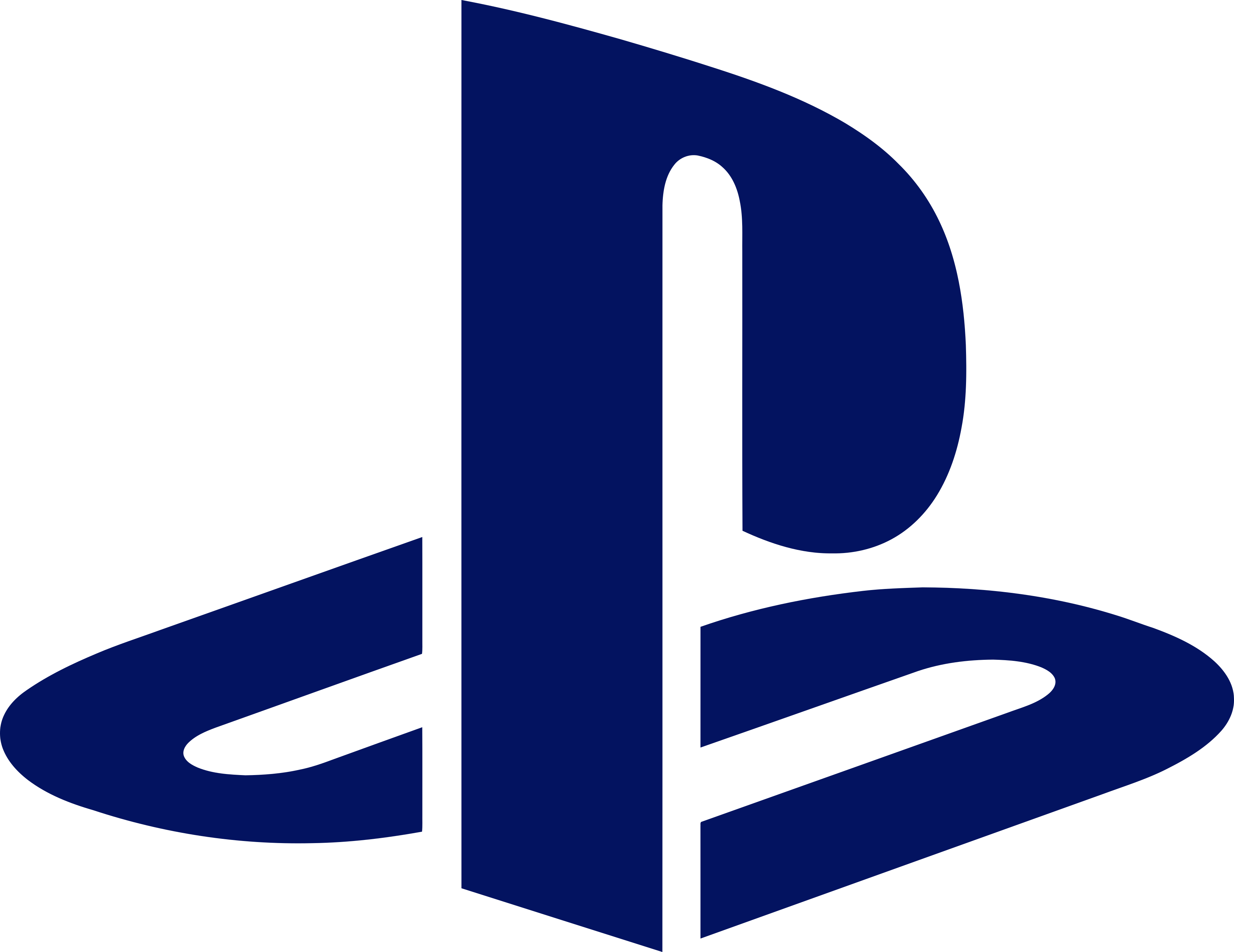 Ps4 logo png. Playstation ps logodownload org