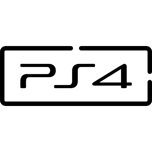 Ps free logo icons. Ps4 png png library library