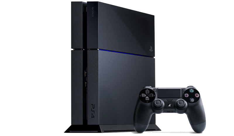 Ps4 png. Image ps criminal case