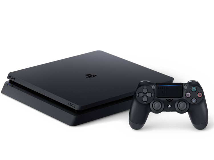Ps4 png. Ps transparent mart