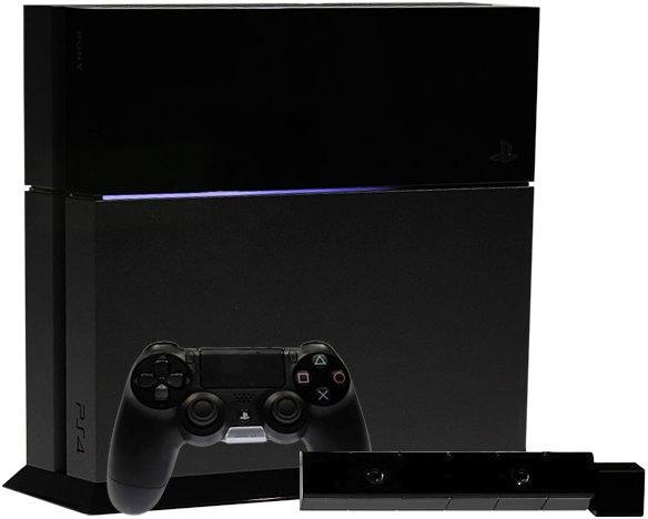 Ps4 png. Image ps emulation general