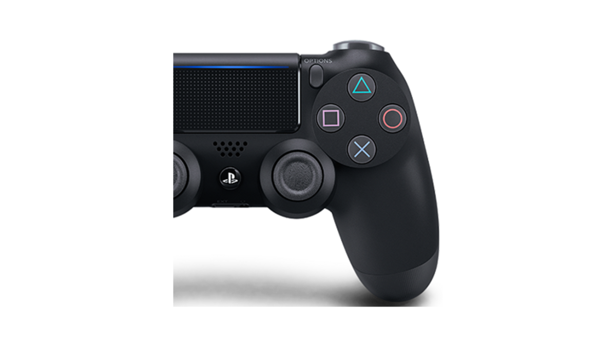Ps4 png. Ps has best ever