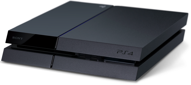Ps4 png. Ps hacking the psx
