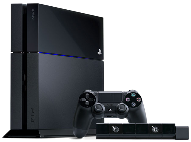 Ps4 png. Imagen ps grand theft