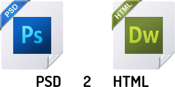 Psd to png converter. Mobile application development software