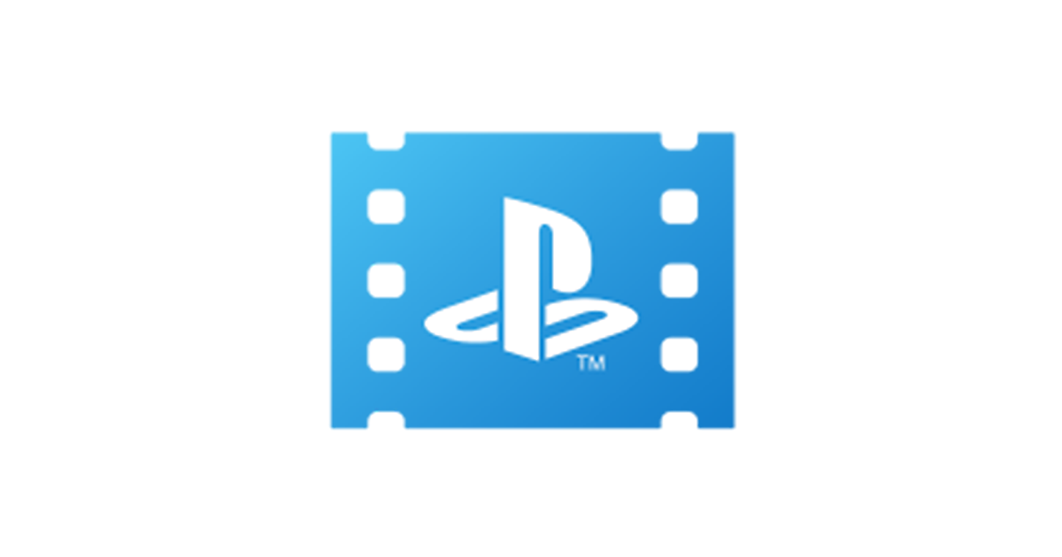 Png kan video. Playstation latest movies and