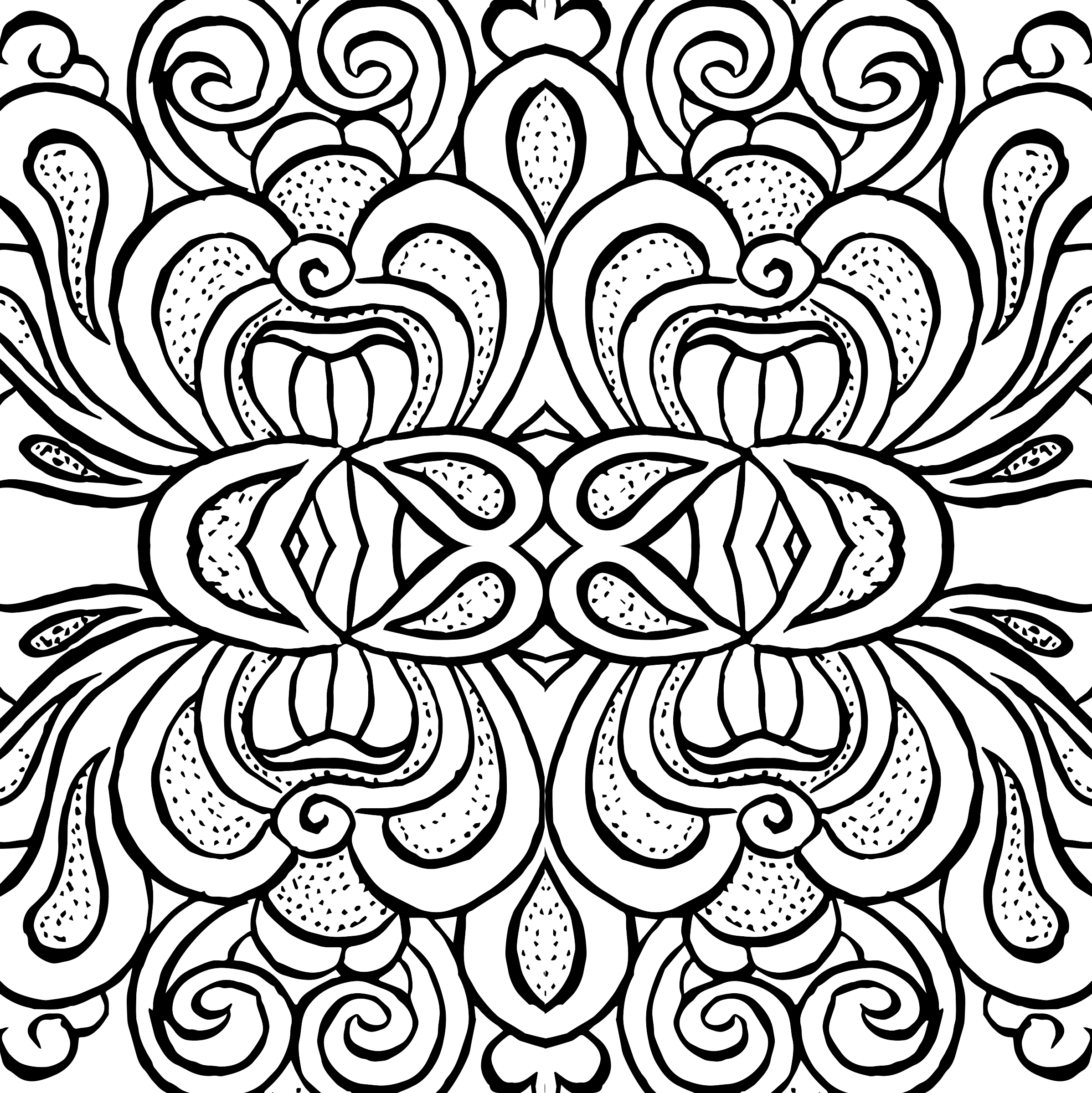Psychedelic patterns png. Pattern icons free and
