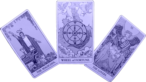 Tarot drawing intuitive. Live psychic readings new