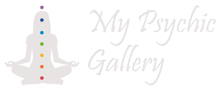 Psychic drawing sallie house. My gallery