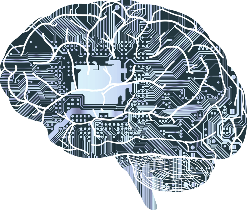 Psychologist clipart logical reasoning. Thoughts on ai from