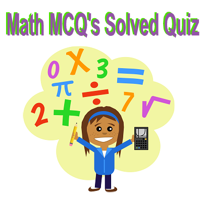 Psychologist clipart logical reasoning. Math mcq s with