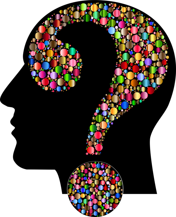 Question clipart bad memory. Clinical psychology paradoxical strategies