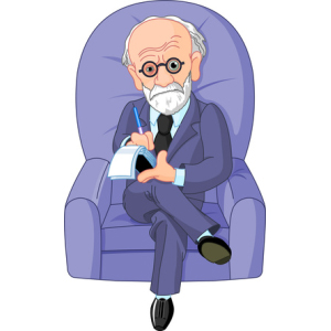 Psychologist clipart therapist. What is a dr