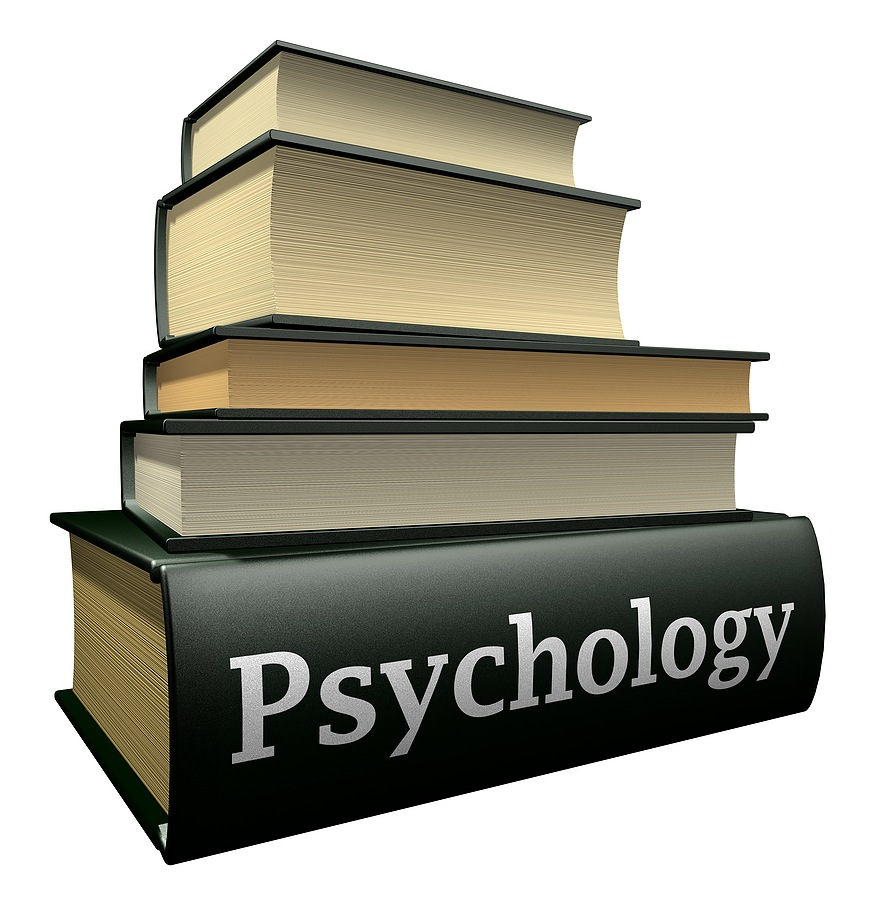 Psychology clipart general psychology. How to prepare for