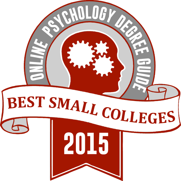 50 clip small. Great colleges for