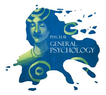 Psychology clipart independent study. Psych introduction to psychological