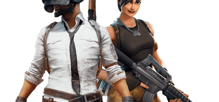 Stocks download shivam creation. Pubg character png picture royalty free stock