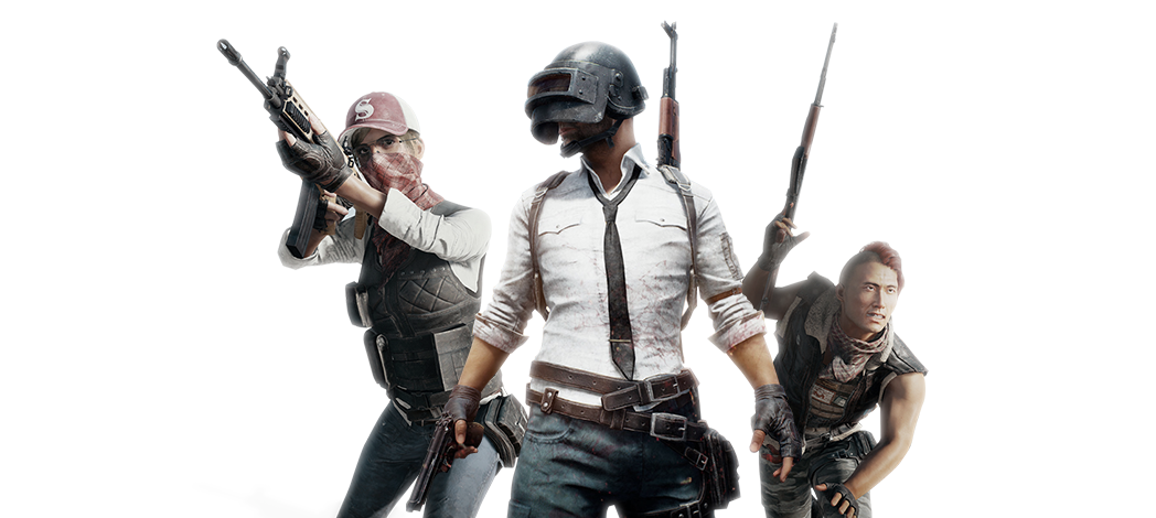 Playerunknown s battlegrounds images. Pubg png clipart free