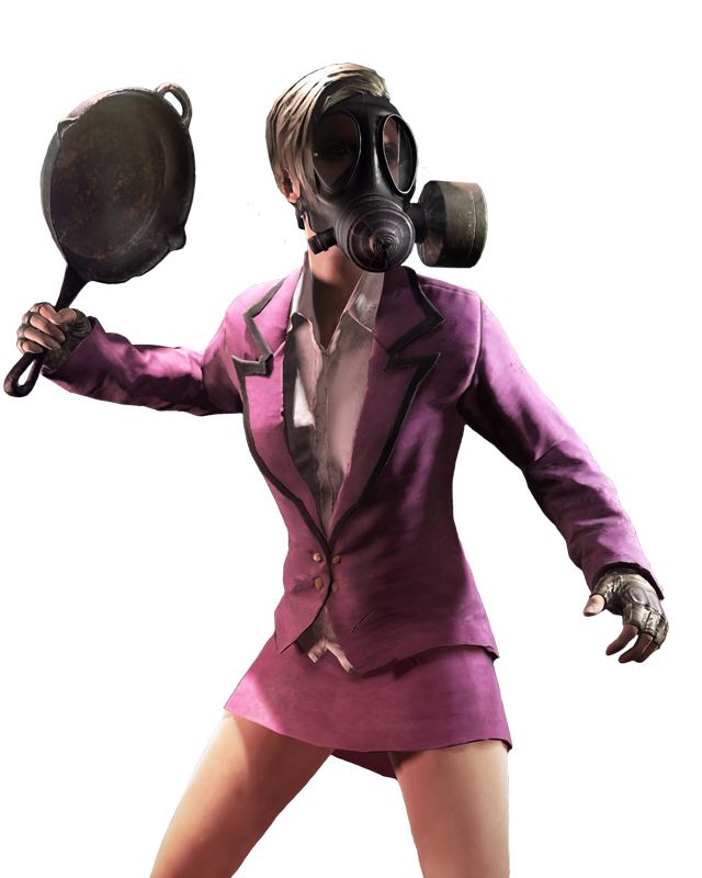Pubg character png. Pubgfolio all about skins