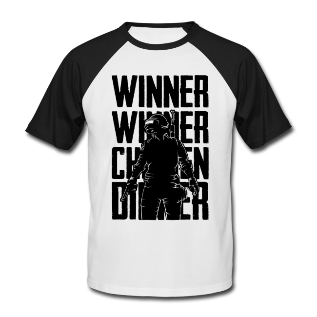 Player unknowns battlegrounds merch. Pubg chicken dinner png clip black and white library
