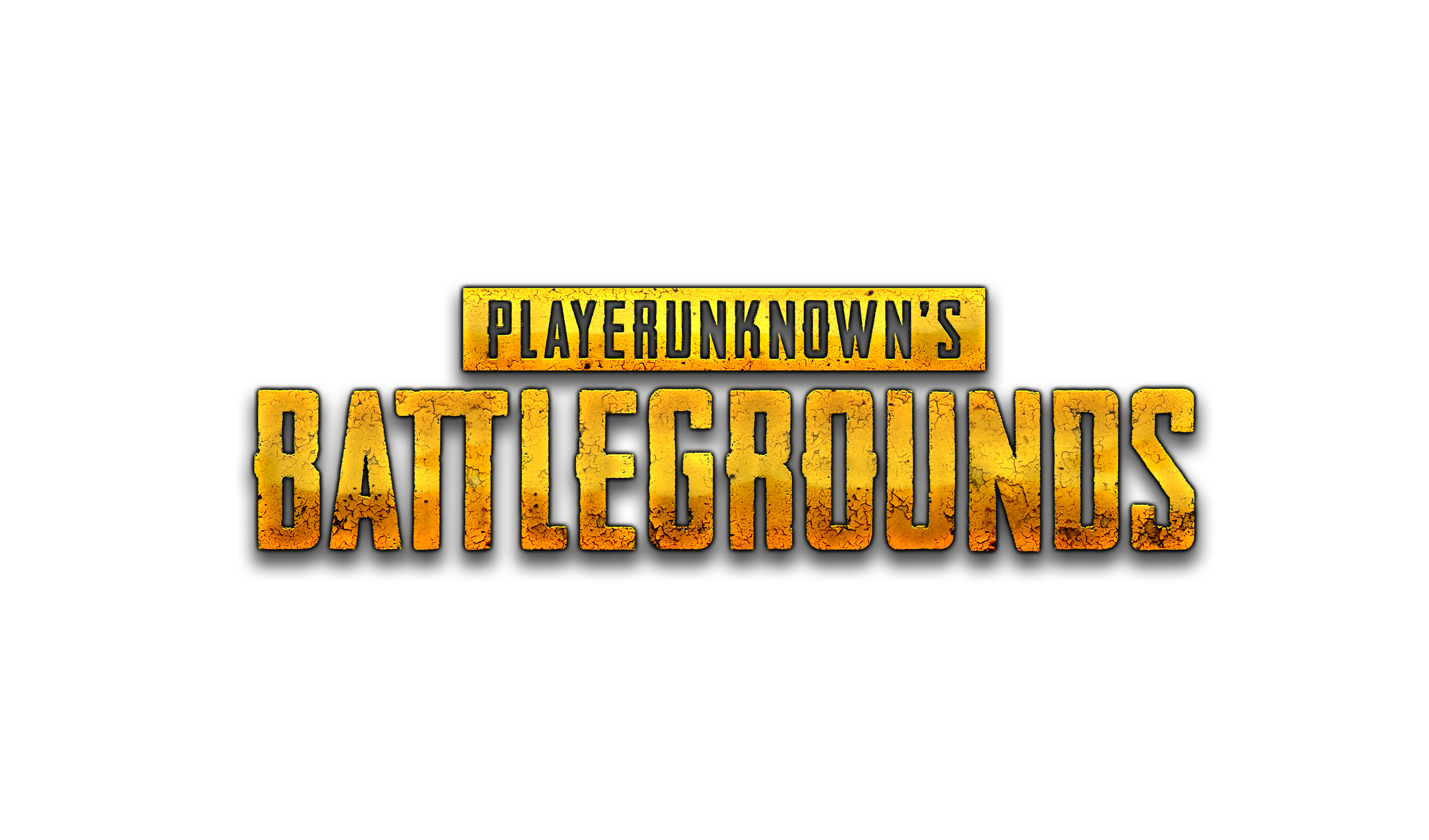 Xbox release time here. Pubg chicken dinner png png black and white
