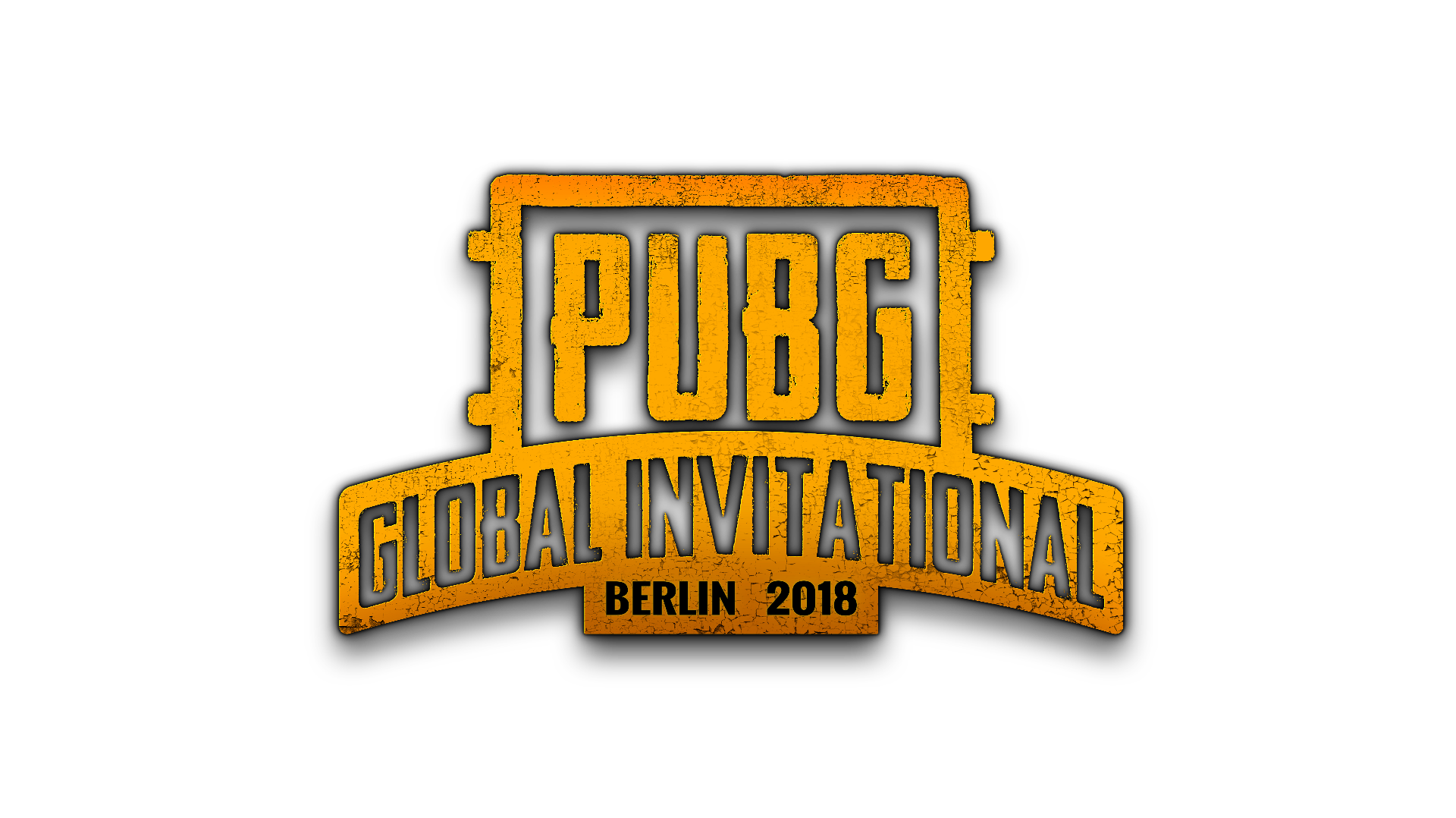 Playerunknown s battlegrounds global. Pubg logo png banner freeuse library