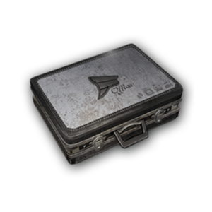 Pubg crate png. Militia official playerunknown s