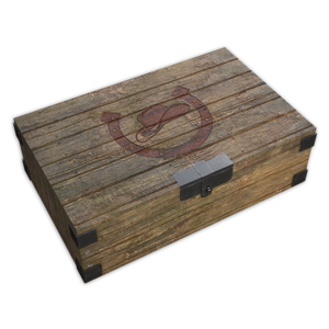 Twitch prime gunslinger official. Pubg crate png freeuse download