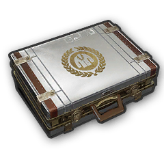 Pubg crate png. Biker official playerunknown s