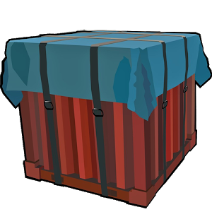 Pubg crate png. Crates opener apk android