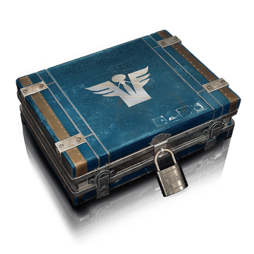 Steam community market listings. Pubg crate png image transparent