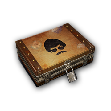 Pubg crate png. Fever playerunknown s battlegrounds