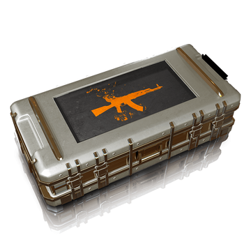 Steam community market listings. Pubg crate png picture transparent