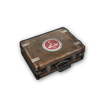 Wanderer playerunknown s battlegrounds. Pubg crate png graphic library stock