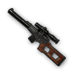 Vss vintorez official playerunknown. Pubg crate with smoke png jpg free library