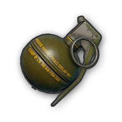 Pubg pan png. Throwables official playerunknown s