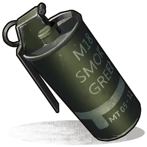 Pubg crate with smoke png. Supply signal rust wiki