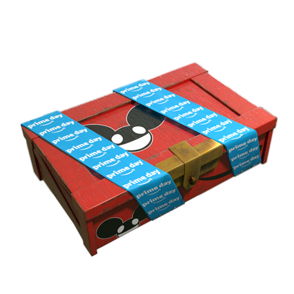 Pubg crate with smoke png. Today only twitch prime