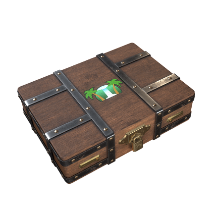 Twitch prime jungle trek. Pubg crate with smoke png clipart