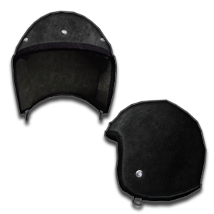 Pubg helmet png. Motorcycle level official playerunknown