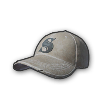 Vintage baseball cap white. Pubg helmet png clip freeuse library