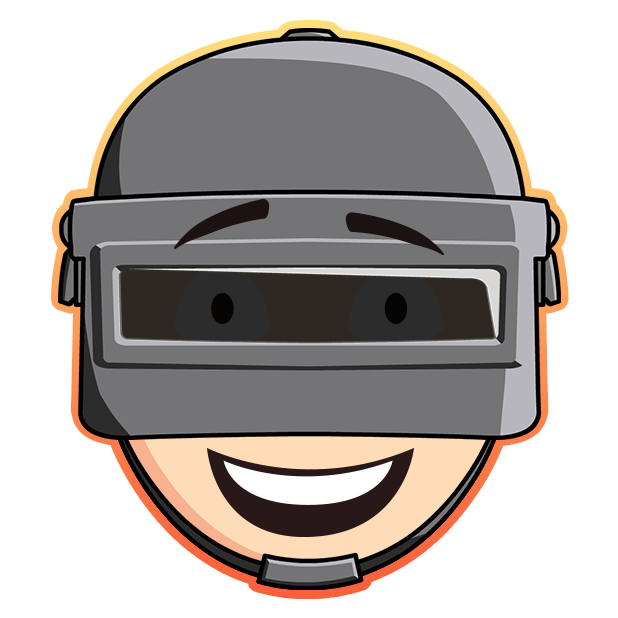 Playerunknown s battlegrounds images. Pubg helmet png vector library library
