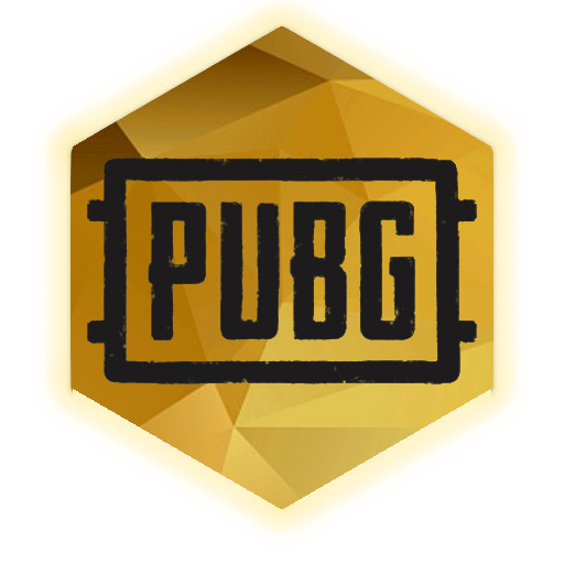 Pubg honeycomb png. By frostyhonky on deviantart