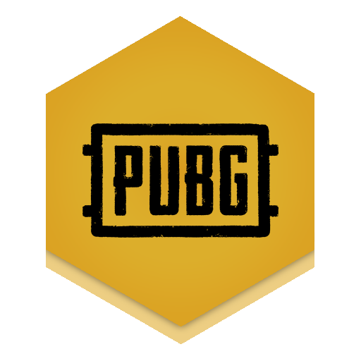 Pubg honeycomb rainmeter png. Icon by snupnick on
