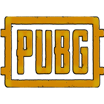 Free icon download team. Pubg honeycomb png vector library library